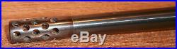15 TC 7mm/08 Encore Barrel 16 5/8 OAL with Brake