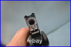 375 winchester THOMPSON CENTER ARMS 14 BARREL Super 14 used blued