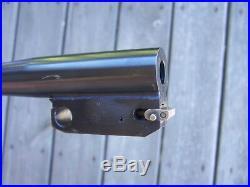 7mm-08 Thompson Center Encore 15 barrel