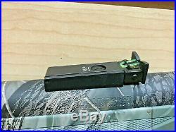 Barrel For Thompson Center Encore Shotgun With Forearm 12 Ga 24