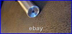 Bullberry Thompson Center Encore Pro Hunter Pistol Barrel. 17 HMR 9 Stainless