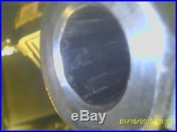 Complete Thompson Center 54cal Percussion Barrel muzzleloader Rare 15/16X27