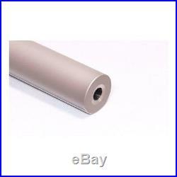 Custom Encore Pro Hunter EABCO Accuracy Barrel 260 Rem, 26'' Stainless