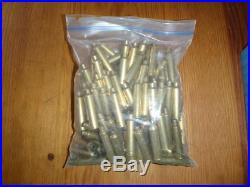 Custom Stainless SSK Thompson /Center Contender Pistol Barrel 14.226 JDJ