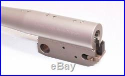EABCO Accuracy Barrel 204 Ruger, 26'' Stnls, fit TC Encore/Pro Hunter