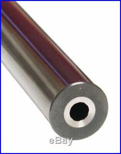 EABCO Accuracy Barrel Fits TC Encore/PH 45-70 Govt 26'' Blue