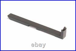 EABCO Accuracy Barrel Fits TC Encore/PH 6.5mm BRM, 26'' Blued