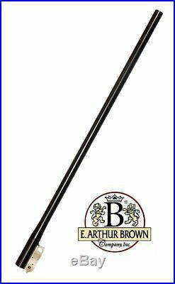 EABCO Barrel for Thompson Center TC Encore Pro Hunter, 26 Blue, 243 Winchester