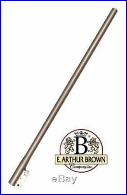 EABCO Barrel for Thompson Center TC Encore Pro Hunter, 26 Stnls, 35 Whelen