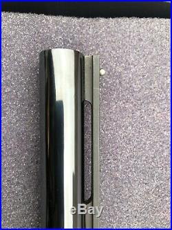 EXCELLENT CONDITION thompson center contender barrel 410/ 45 Colt 15