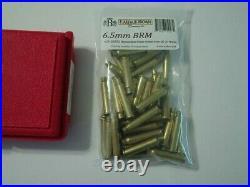 Encore/Prohunter Barrel, EABCO Custom Accuracy in 6.5 Benchrest Magnun