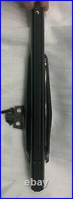 Factory Original TC Thompson Center 10 45 Colt 410 Blue Pistol Barrel Part