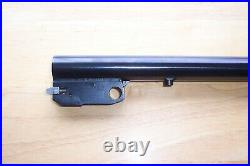 Factory Thompson Center Arms Contender 23 375 Jdj Carbine Barrel J. D. J. Tca