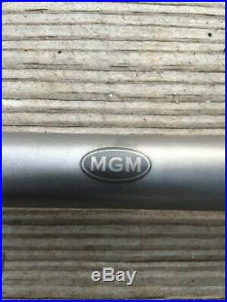 MGM Thompson Center Encore Barrel 6.5 284 Norma stainless NEVER SHOT