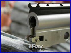 Rare 375 Jdj Super Sixteen Stainless T/c Custom Shop Contender Rifle Barrel