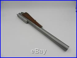 SSK Industries 257 JDJ Caliber Barrel for Thompson Center Contender (#1900)