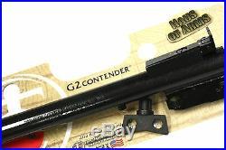 T/C Contender 14 Pistol Barrel Blue 30-30 WIN with Sights 06144502-FREE TC CAP