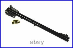 T/C Contender 14 Pistol Barrel Blue 30-30 WIN with Sights 06144502-NEW
