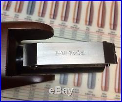 T/C Encore Custom Virgin Valley Rifle Barrel 7.62x54R Thompson Center
