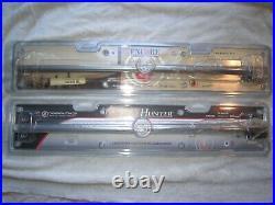 T/C PRO HUNTER/ENCORE 20GA Rifled slug barrel(s)