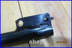 T/C Thompson Center Arms Contende Carbine Barrel 20 222 Remington Aftermarket
