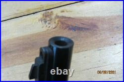 T/C Thompson Center Arms Contender Rifle Barrel 21 Factory. 30-30 MOA G1 & G2