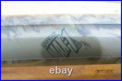 T/C Thompson Center Arms Encore 308 barrel Pro Hunter Camo Fluted 28 Long