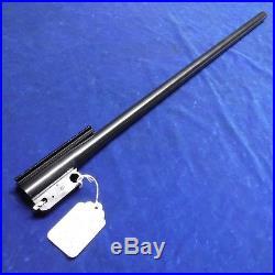 T/C Thompson Center Encore 22-250 Caliber 26 inch Varmint Bull Barrel NICE
