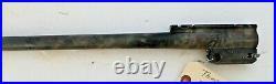 T/C Thompson Center Encore 24 Bellm Custom 30X284 Win Rifle Barrel