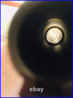 T/C Thompson Center Encore Pro Hunter 12 Ga Gauge Turkey Shotgun Barrel Realtree