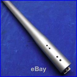 T/C Thompson Center Encore Pro Hunter 30-06 Sprg 28 Stainless Steel Barrel