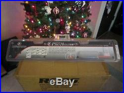 T/C Thompson Center Encore Pro Hunter 300 Win Mag 28 SS Rifle Barrel #07284833