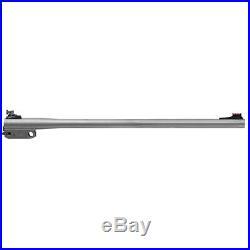 T/c Accessories 07204804 Encore Pro Hunter Katahdin Carb Rifle Barrel 45-70 Gove