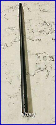 TC Contender Custom Shop 223 Ackley Improved 24 Rifle Barrel And Die Set