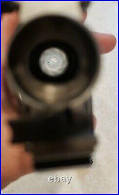 TC Thompson Center Encore Katahdin 209 x 50 SS 20 Muzzleloader Barrel Pro Hunter