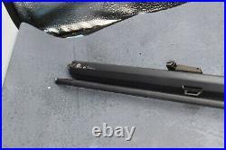 TC Thompson Center renegade flintlock barrel 1.50 Cal 27 great bore used