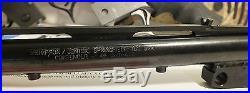 TC4044 Thompson Center Arms T/C G2 Contender Pistol Barrel. 45-410 VR 12in. 4044