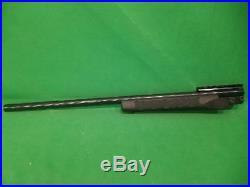 THOMPSON CENTER ARMS Firearm Parts ENCORE BARREL (SS2024858)