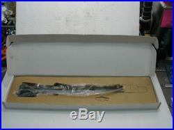 THOMPSON CENTER CONTENDER T/C. 357 REM. MAX SUPER 14 BARREL New in Box