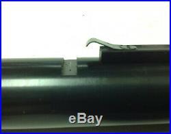 THOMPSON/CENTER, Model Scout. 50 Cal. #018 Barrel, 21 Long