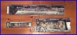 Thompsom Center Encore Pro Hunter Shotgun Barrel withStock & Forend