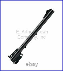 Thompson Center 06124040 Barrel fits Contender G2 12 Blue 357 Mag