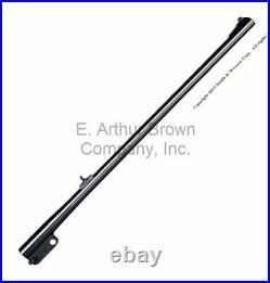 Thompson Center 1754 Barrel fits TC Encore Pro Hunter 24 Blue 7mm-08 Rem
