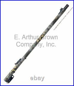 Thompson Center 6206 12 Ga. Turkey Barrel fits TC Encore Pro Hunter 24 Camo