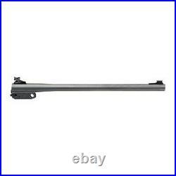 Thompson Center 7204812 Katahdin Pro Hunter 20 Fluted Barrel. 460 S&W Rifle