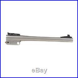 Thompson Center Accessories Encore Barrel, 44 Remington Magnum 12 SS, Pistol