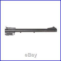 Thompson Center Accessories G2 Contender Barrels 12 357 Magnum, (Blued) 06124040