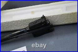 Thompson Center Arms Contender 10 Octagon Barrel In 30-30 Winchester with foam