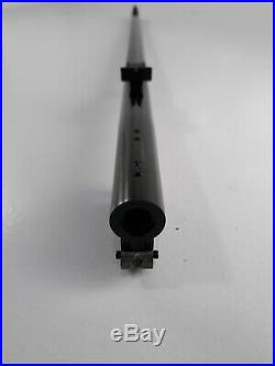 Thompson Center Arms Contender 30 30 Win carbine Rifle Barrel 21 With Sights