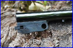 Thompson Center Arms Contender Super 14 Barrel Blued Finish. 25-35 Winchester